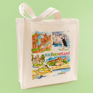 Northumberland_Bag