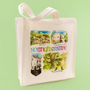 Nottinghamshire_Bag