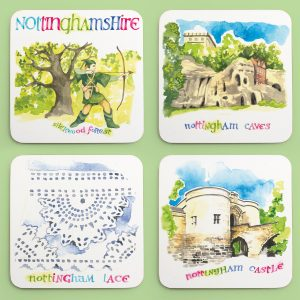 Nottinghamshire_Coasters