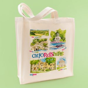 Oxfordshire_Bag