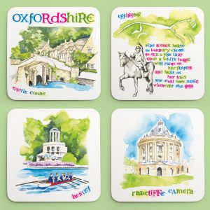 Oxfordshire_Coasters
