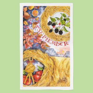 September_TeaTowel