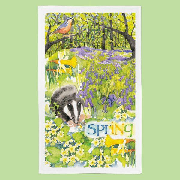 Spring_TeaTowel