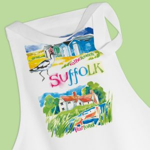 Suffolk_Apron