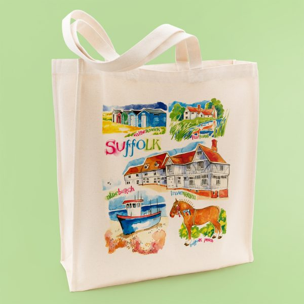 Suffolk_Bag