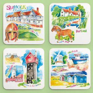 Suffolk_Coasters