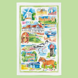 Suffolk_TeaTowel