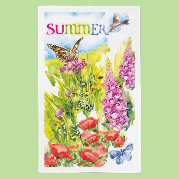 Summer_TeaTowel