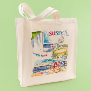 Sussex_Bag