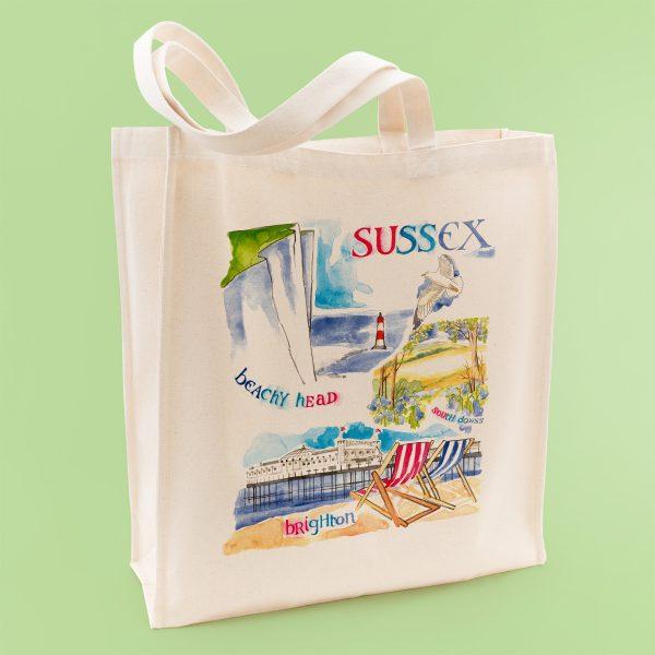 Sussex_Bag