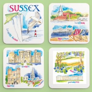 Sussex_Coasters