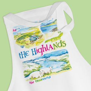 TheHighlands_Apron