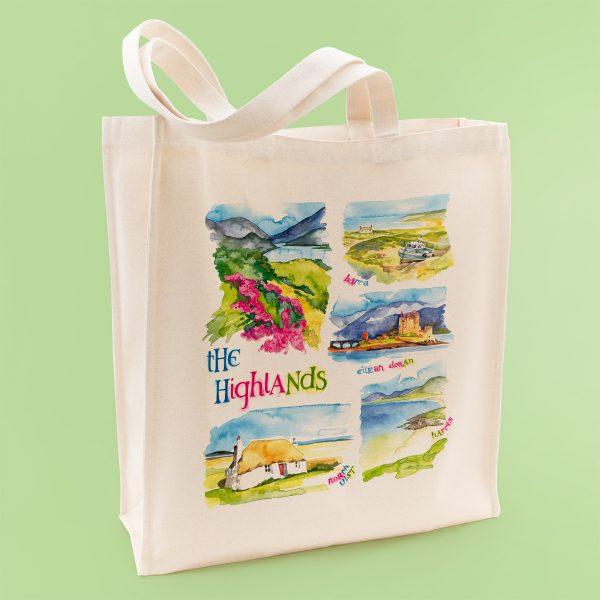 TheHighlands_Bag
