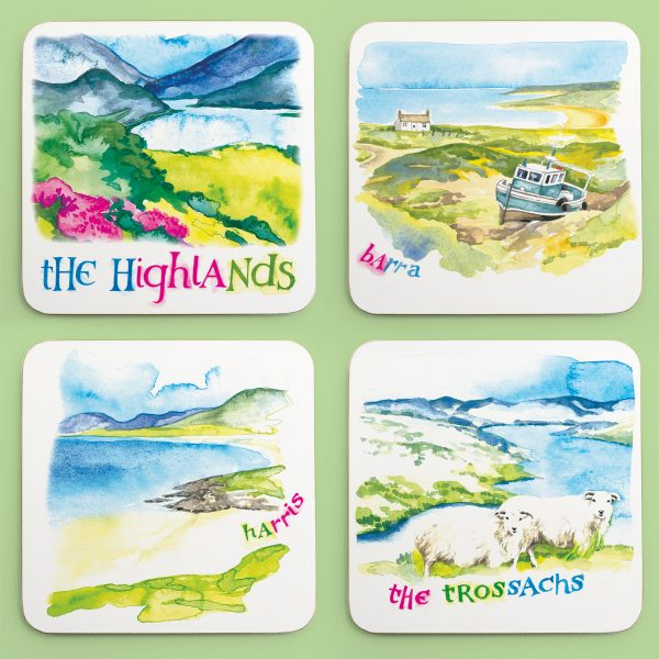 TheHighlands_Coaters