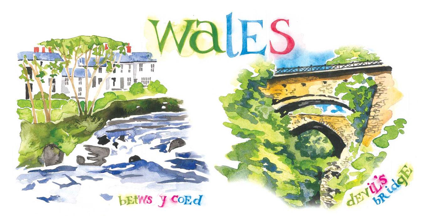 Wales_Region_Header