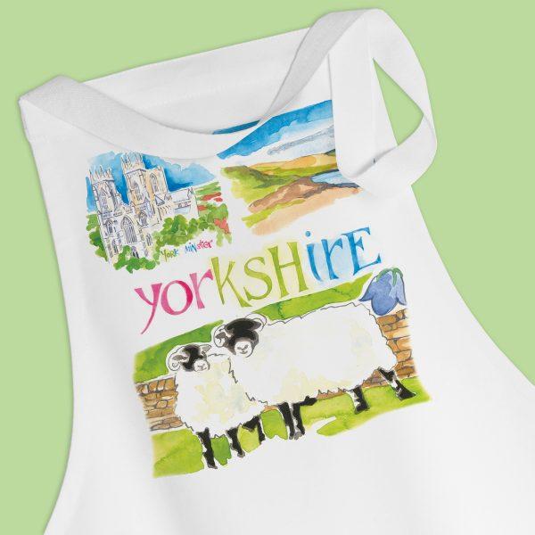 Yorkshire_Apron