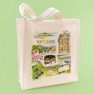 Yorkshire_Bag