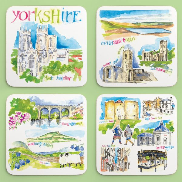 Yorkshire_Coasters