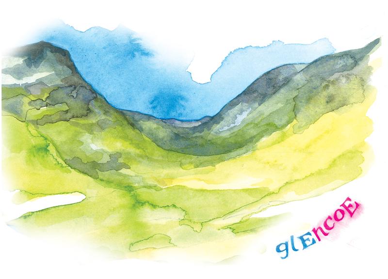 Highlands_Glencoe