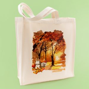 Autumn_Bag