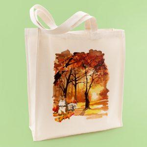 Autumn_Bag