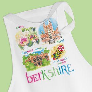 Berkshire_Apron
