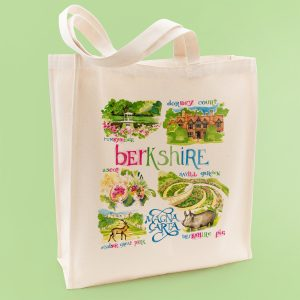 Berkshire_Bag