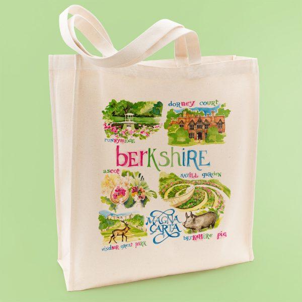 Berkshire_Bag