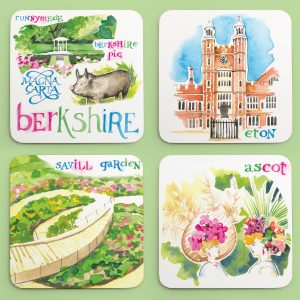 Berkshire_Coasters