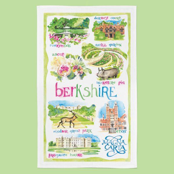 Berkshire_TeaTowel