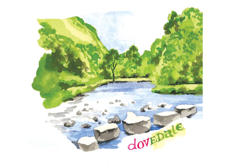 Derbyshire1