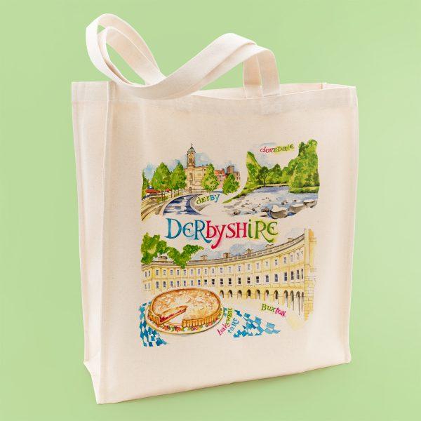 Derbyshire_Bag