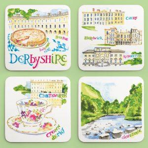 Derbyshire_Coasters