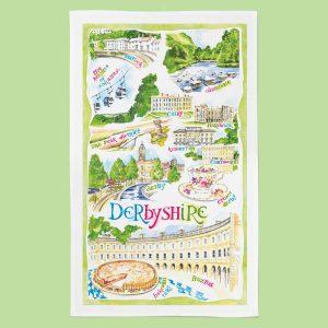 Derbyshire_TeaTowel