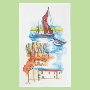 Essex_TeaTowel_Essence Range