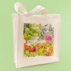 Garden_Bag