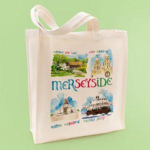 Merseyside_Bag