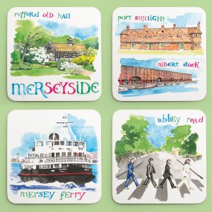 Merseyside_Coasters