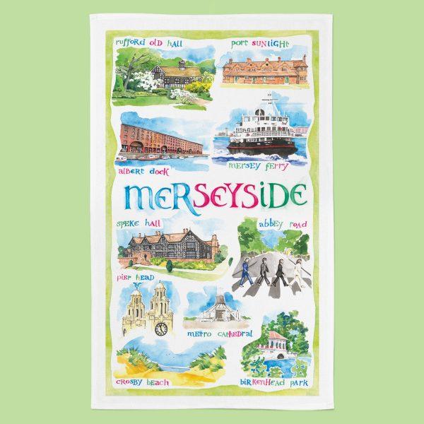 Merseyside_TeaTowel