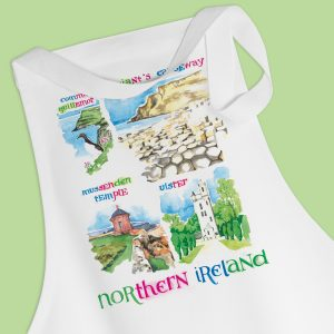 NorthernIreland_Apron