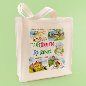 NorthernIreland_Bag