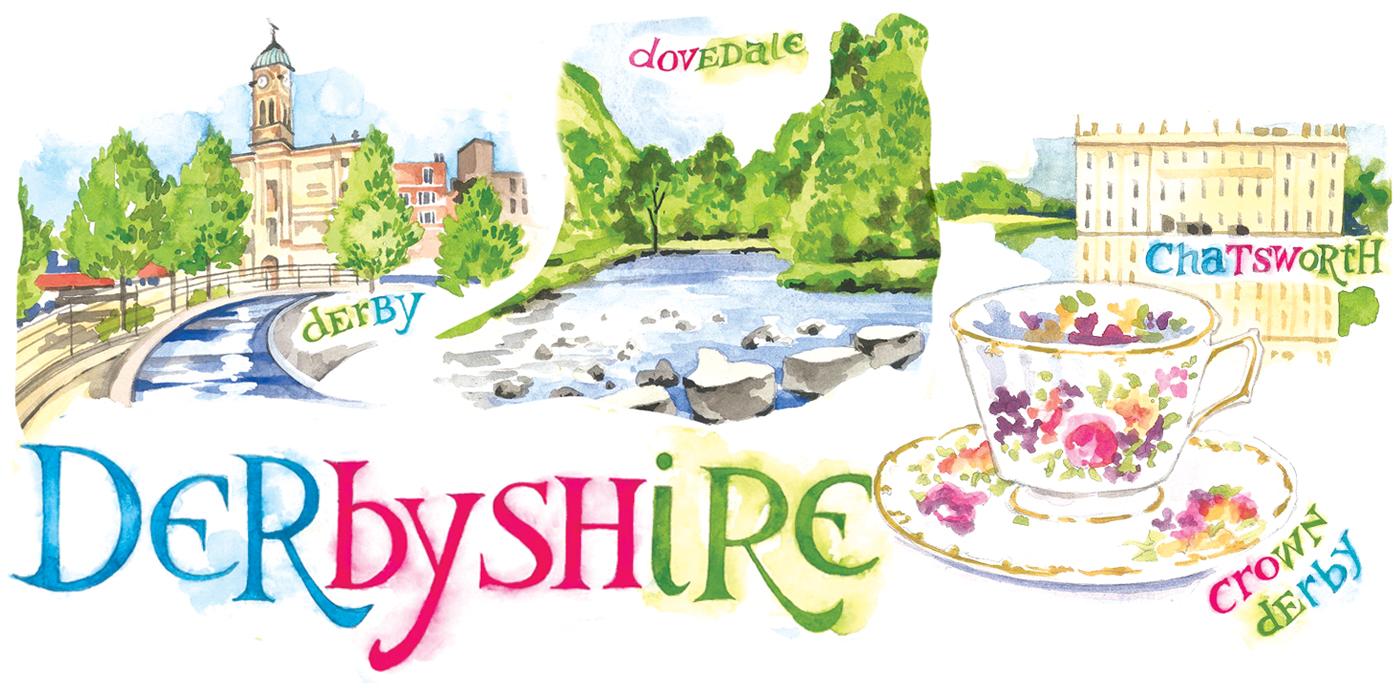 Region_Header_Derbyshire