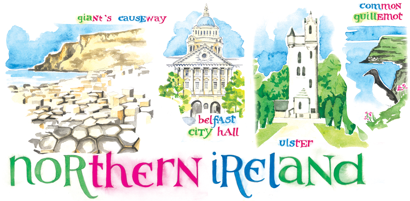 Region_Header_NorthernIreland