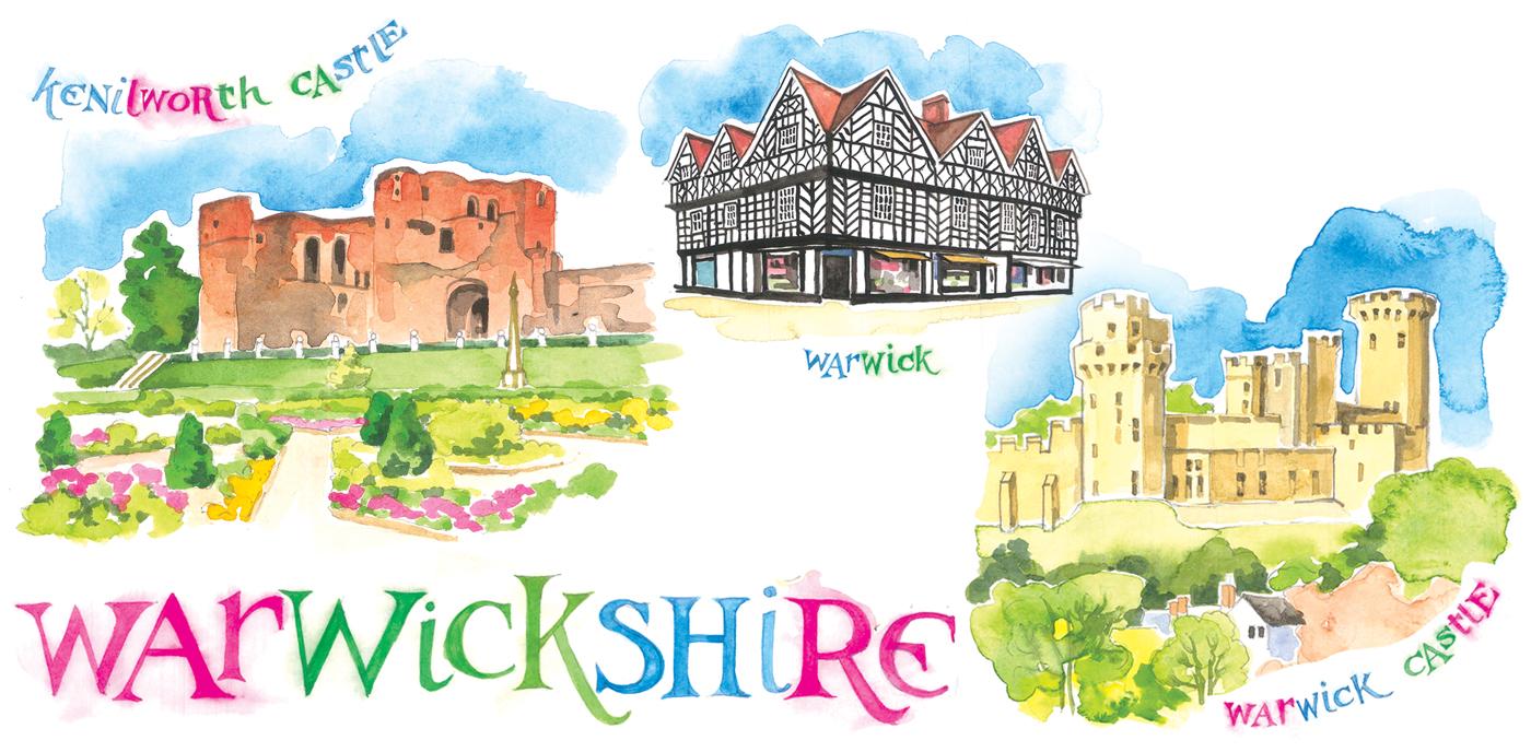 Region_Header_Warwickshire
