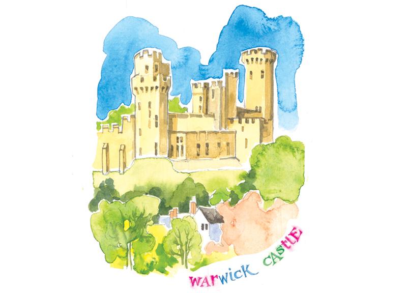 Warwickshire3