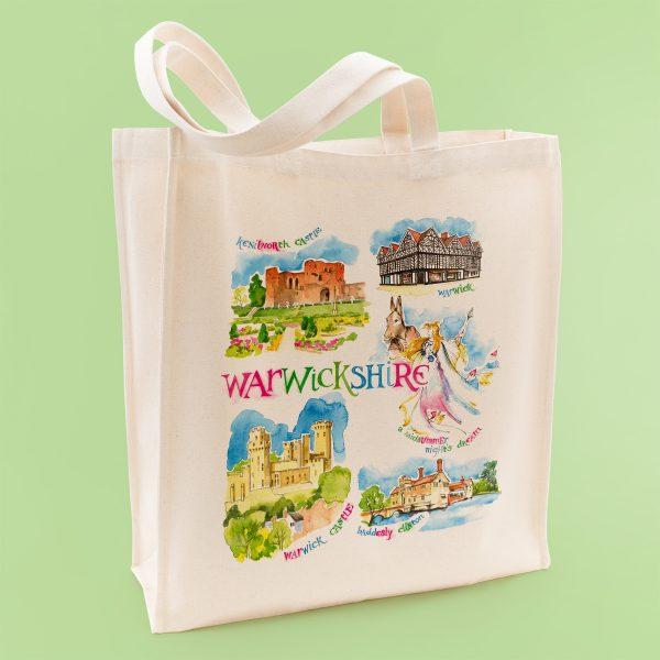 Warwickshire_Bag
