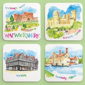 Warwickshire_Coasters