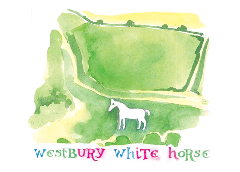 Wiltshire4