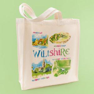 Wiltshire_Bag