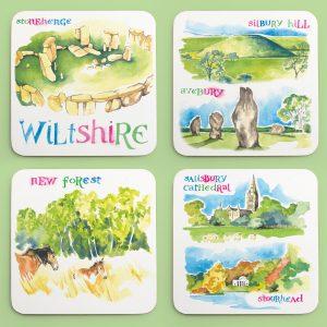 Wiltshire_Coasters